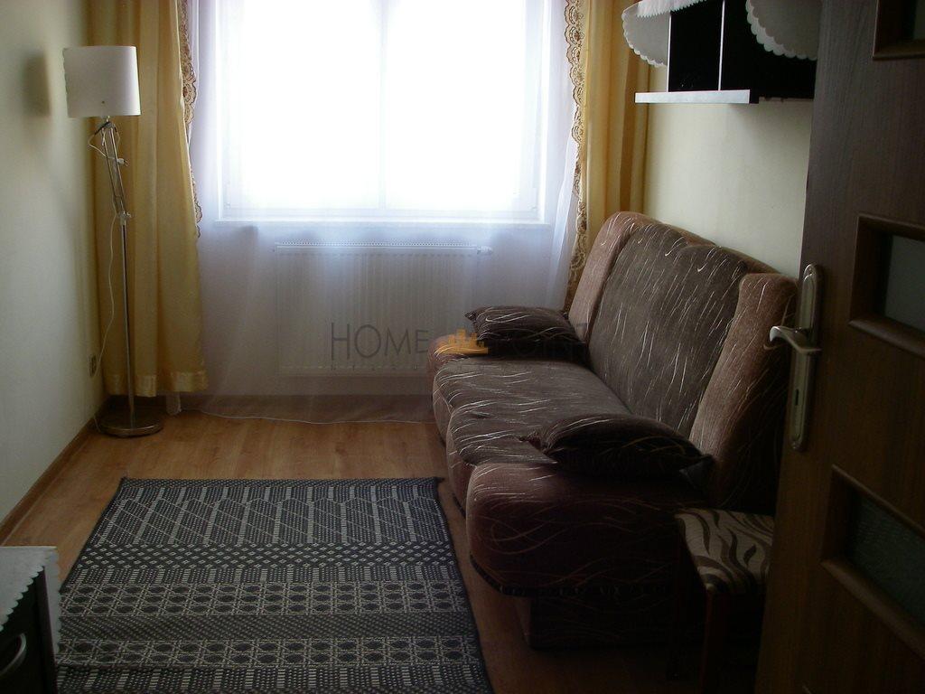 Mieszkanie trzypokojowe na sprzedaż Ząbki, Józefa Wybickiego  61m2 Foto 4