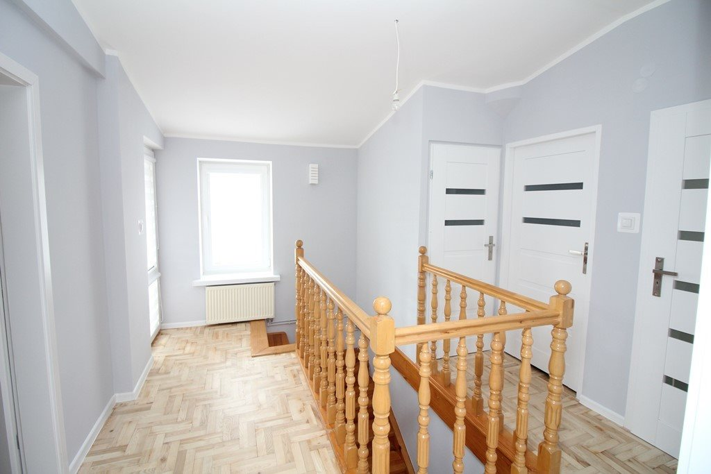 Dom na sprzedaż Rzeszów, Sasanki  279m2 Foto 7