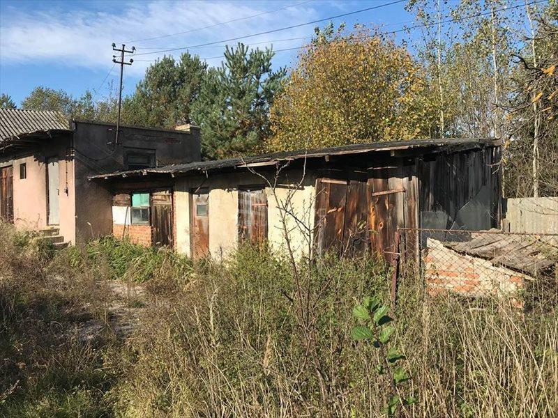 Dom na sprzedaż Petrykozy  90m2 Foto 9