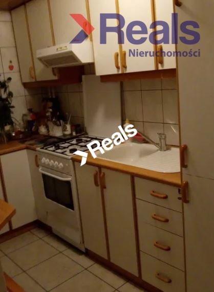 Mieszkanie trzypokojowe na sprzedaż Warszawa, Targówek, Bródno, Łojewska  47m2 Foto 1
