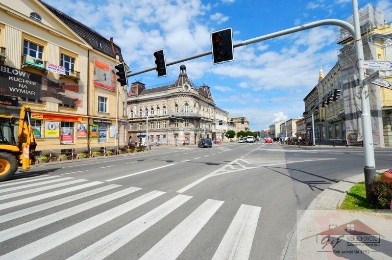 Lokal użytkowy na wynajem Jarosław, Jana Pawła II  72m2 Foto 3