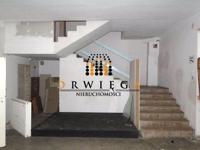Lokal użytkowy na sprzedaż Gorzów Wielkopolski, Zawarcie  1109m2 Foto 13
