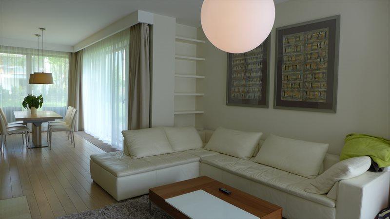 Dom na sprzedaż Konstancin Jeziorna, Chylice  256m2 Foto 4