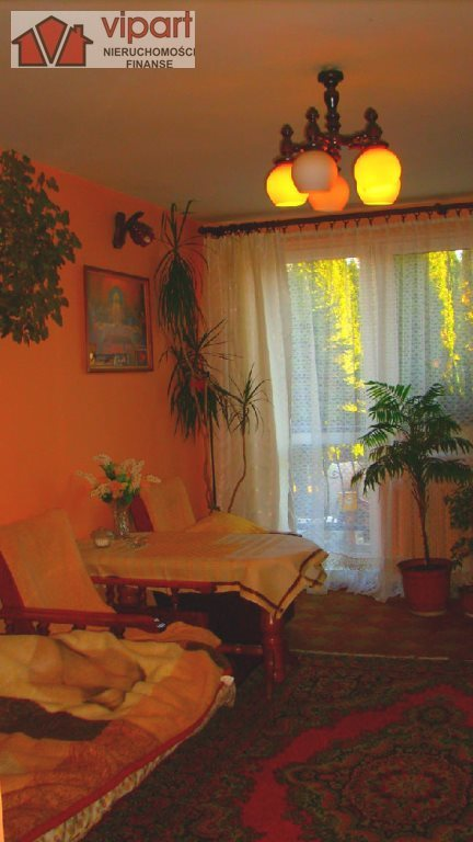 Lokal użytkowy na sprzedaż Tychy, Mąkołowiec  275m2 Foto 5