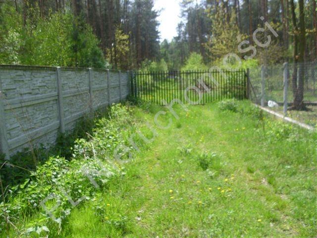 Dom na sprzedaż Joachimów-Mogiły  300m2 Foto 3