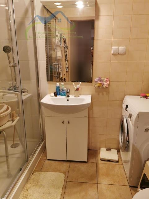 Mieszkanie dwupokojowe na sprzedaż Warszawa, Bemowo, Chrzanów  47m2 Foto 7