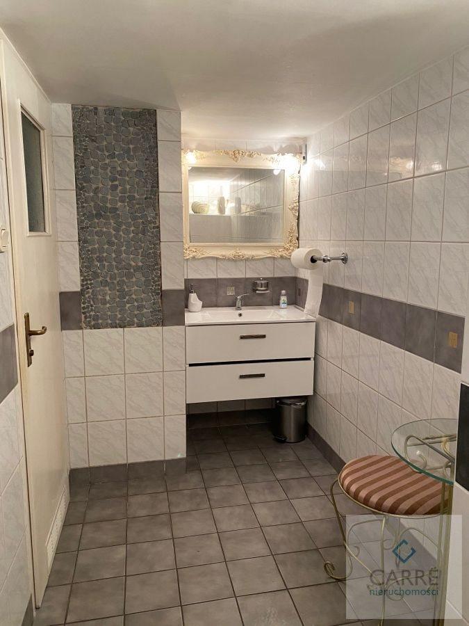 Lokal użytkowy na sprzedaż Szczecin, Centrum  125m2 Foto 10