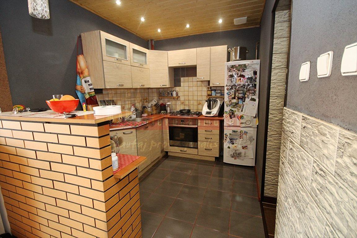 Mieszkanie trzypokojowe na sprzedaż Brzeg, Mieszkanie dwupoziomowe, w pełni wyposażone!  81m2 Foto 9