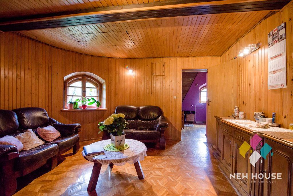 Dom na sprzedaż Brąswałd  350m2 Foto 7