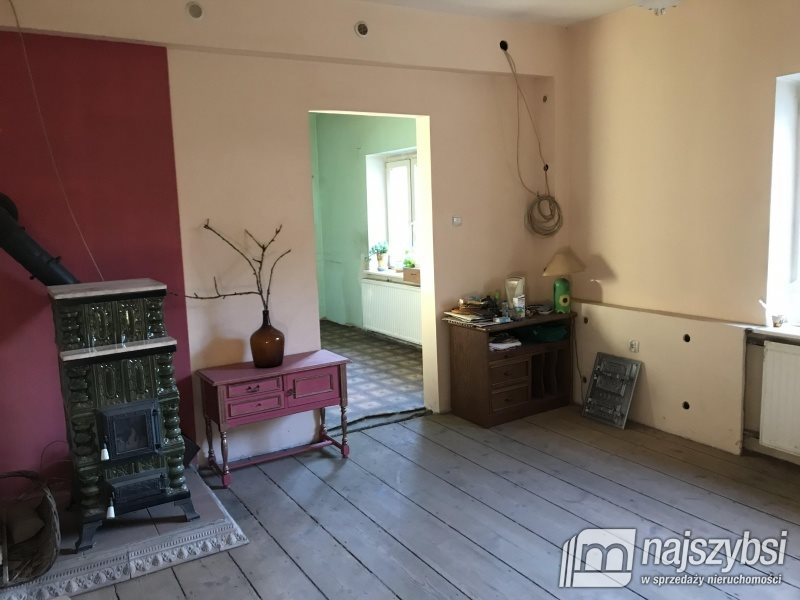 Dom na sprzedaż Koszalin, obrzeża  140m2 Foto 4