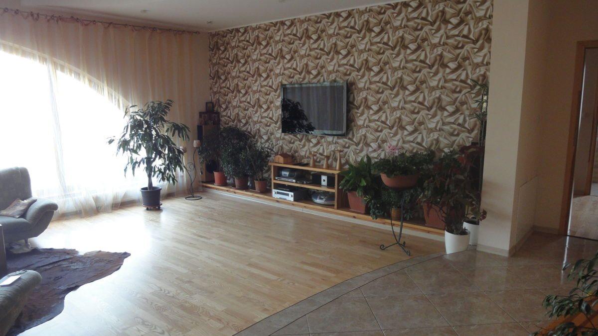 Dom na sprzedaż Puszczykowo, Puszczykówko  415m2 Foto 8