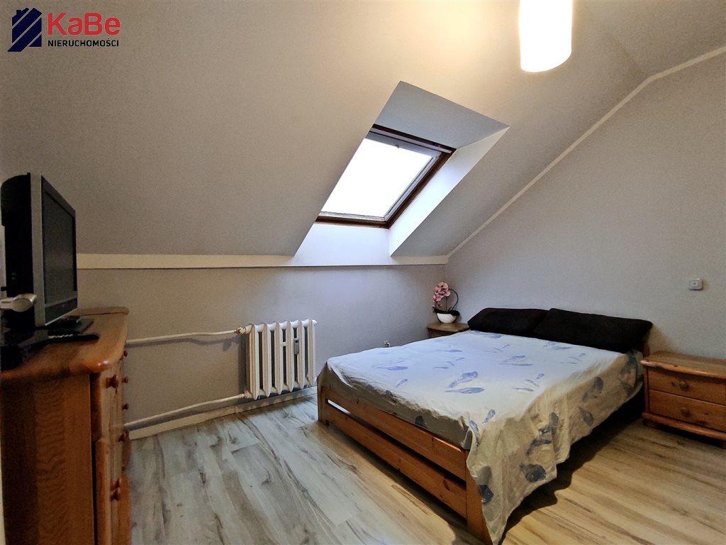 Mieszkanie dwupokojowe na sprzedaż Częstochowa, Parkitka, Bialska 61  45m2 Foto 4
