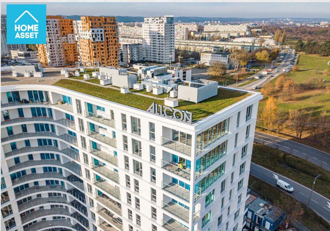 Mieszkanie trzypokojowe na sprzedaż Gdańsk, Czarny Dwór  62m2 Foto 6