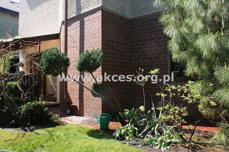 Dom na sprzedaż Mińsk Mazowiecki  270m2 Foto 4