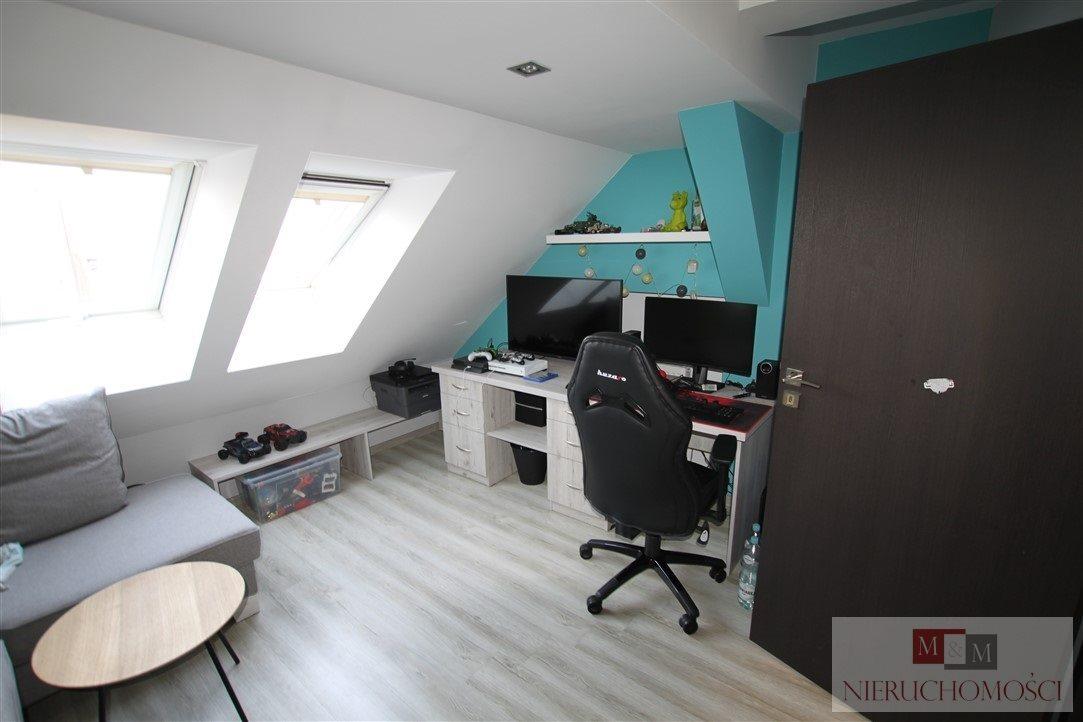 Mieszkanie czteropokojowe  na sprzedaż Opole, Półwieś  87m2 Foto 9
