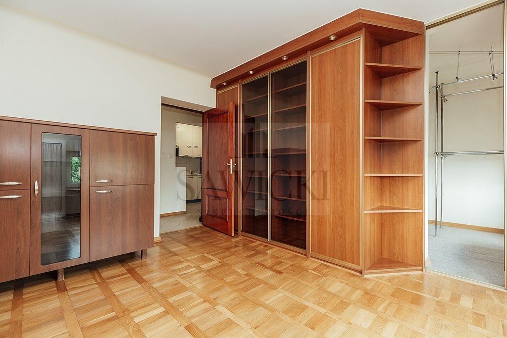 Mieszkanie dwupokojowe na sprzedaż Warszawa, Śródmieście, Wilcza  65m2 Foto 10