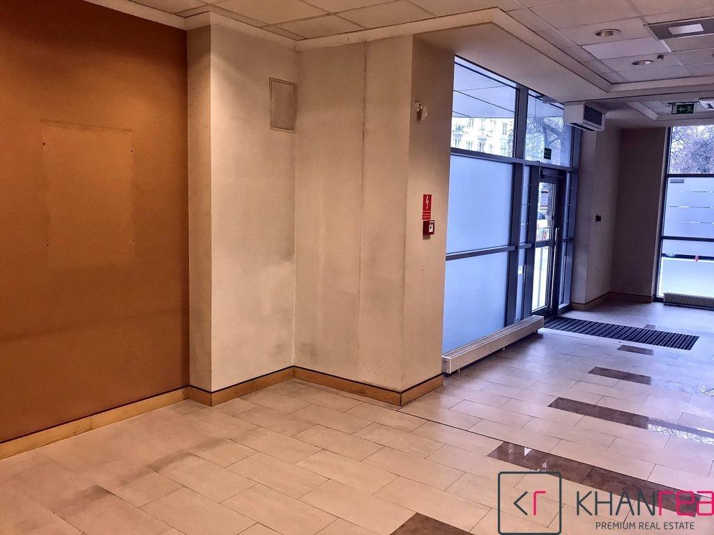 Lokal użytkowy na sprzedaż Warszawa, Praga-Południe, Saska Kępa  400m2 Foto 5