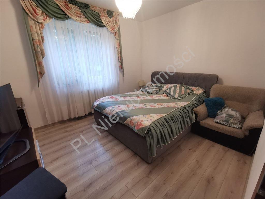Dom na sprzedaż Grzegorzewice  172m2 Foto 7