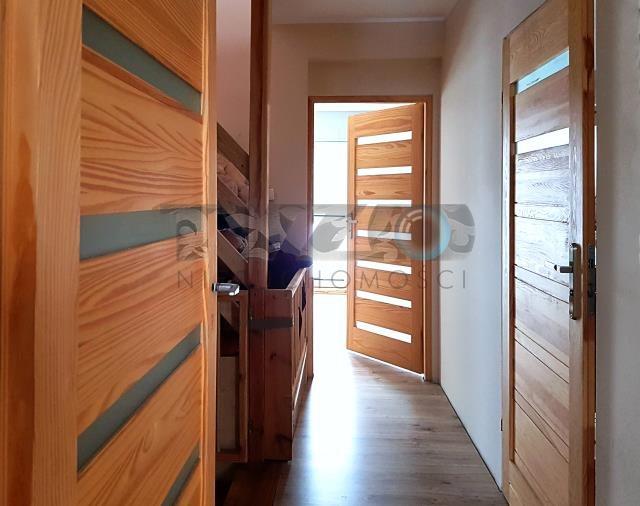 Dom na sprzedaż Glina  130m2 Foto 9