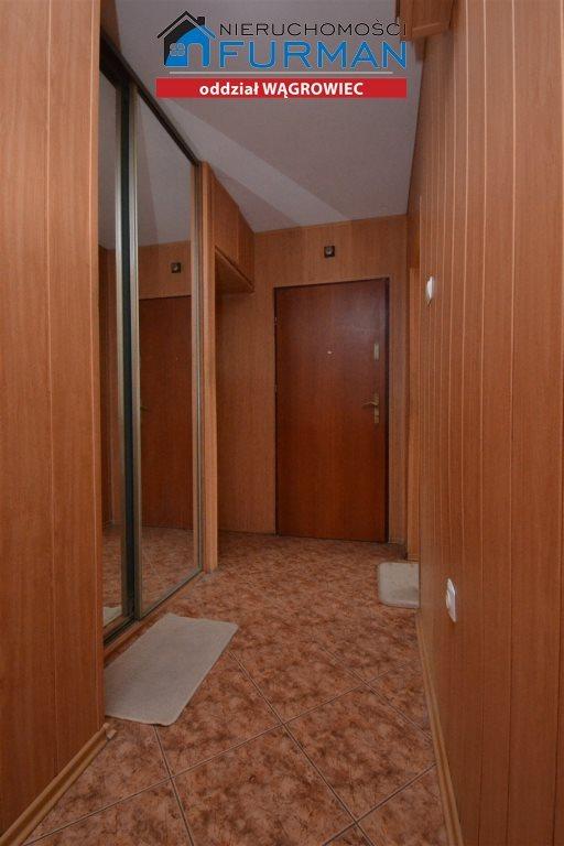 Mieszkanie trzypokojowe na sprzedaż Niemczyn  60m2 Foto 9