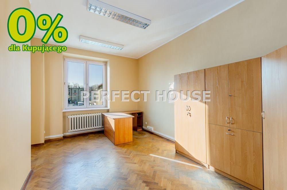 Lokal użytkowy na sprzedaż Puck, Wałowa  1588m2 Foto 6
