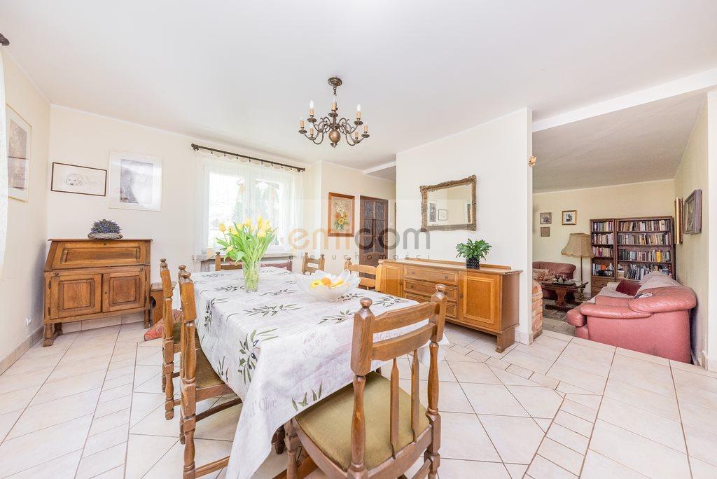 Dom na sprzedaż Piaseczno, Zalesie Dolne  190m2 Foto 9