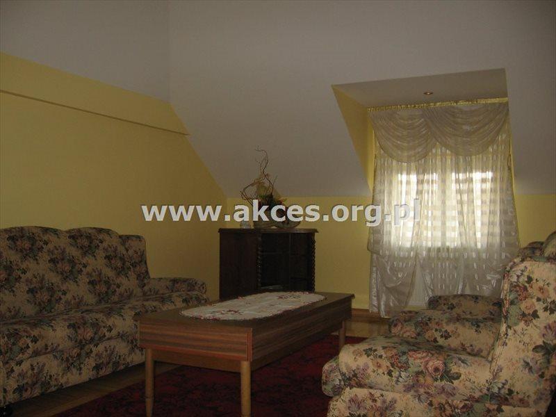 Dom na sprzedaż Zielonka, Bankówka  550m2 Foto 9