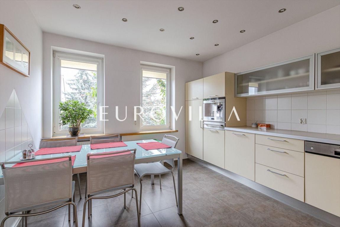 Dom na sprzedaż Warszawa, Wilanów, Nałęczowska  750m2 Foto 7