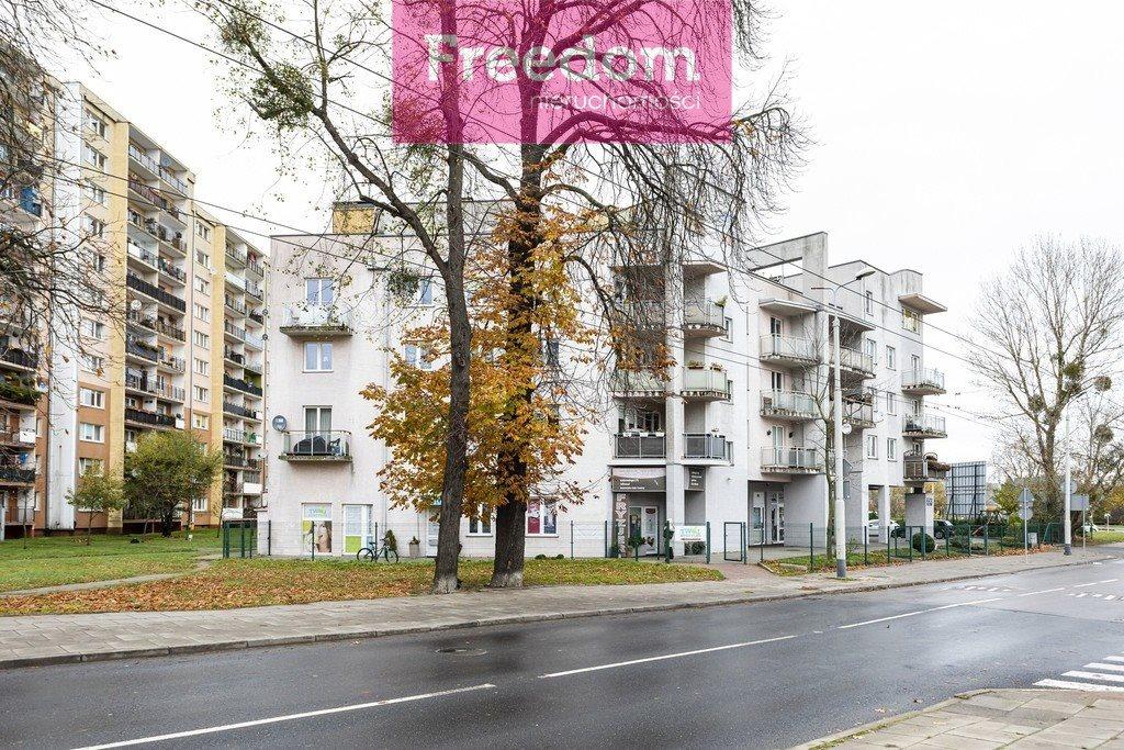 Lokal użytkowy na sprzedaż Gdynia, Chylonia, Chylońska  75m2 Foto 12