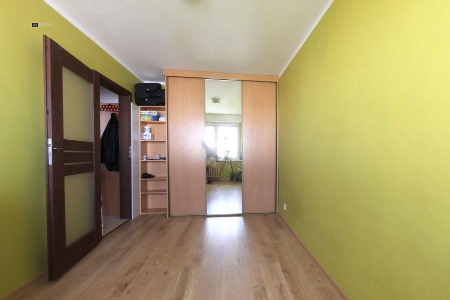 Mieszkanie czteropokojowe  na sprzedaż Białystok, Dziasięciny, Hallera  61m2 Foto 4