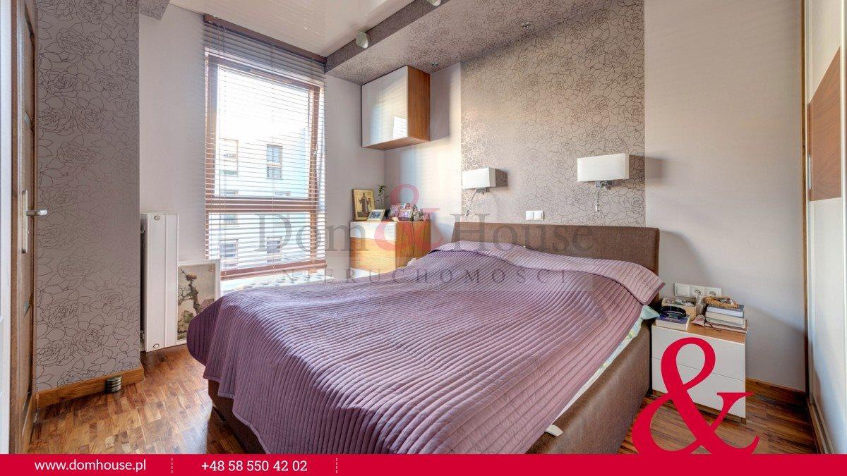 Mieszkanie czteropokojowe  na sprzedaż Gdańsk, Brzeźno, Nadmorski Dwór  125m2 Foto 10