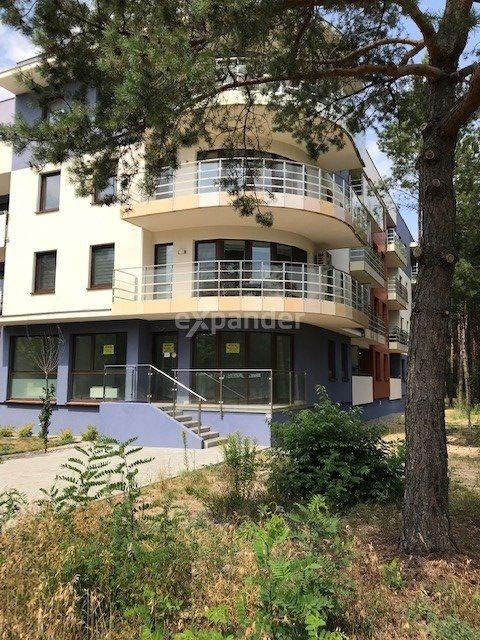 Mieszkanie czteropokojowe  na sprzedaż Toruń, Wrzosy, Łukasza Watzenrodego  87m2 Foto 6