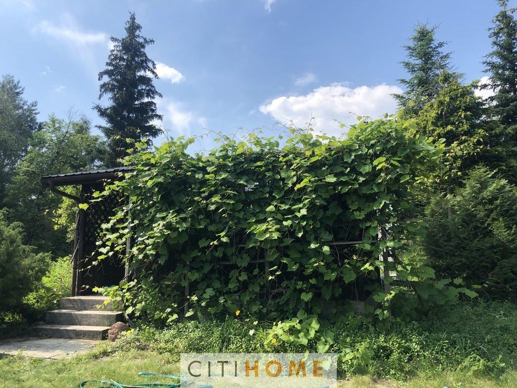 Dom na sprzedaż Radachówka  800m2 Foto 1