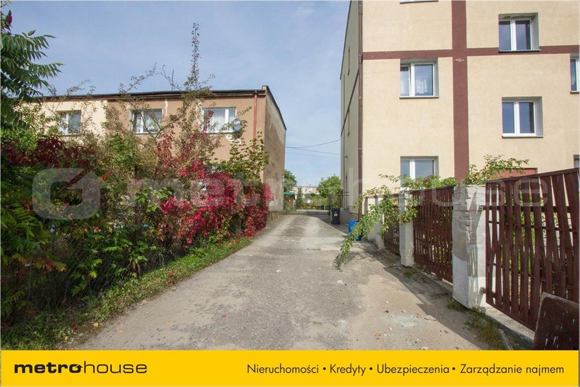 Mieszkanie na sprzedaż Radacz, Borne Sulinowo, Radacz  132m2 Foto 3