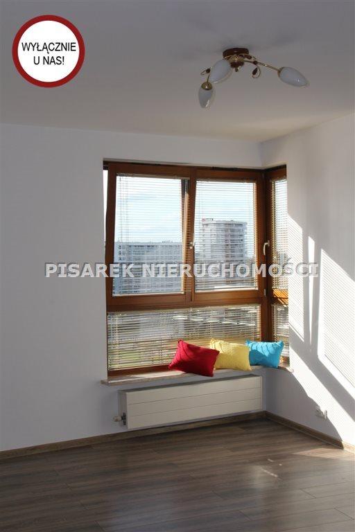 Mieszkanie czteropokojowe  na sprzedaż Warszawa, Śródmieście, Centrum, Słomińskiego  136m2 Foto 7
