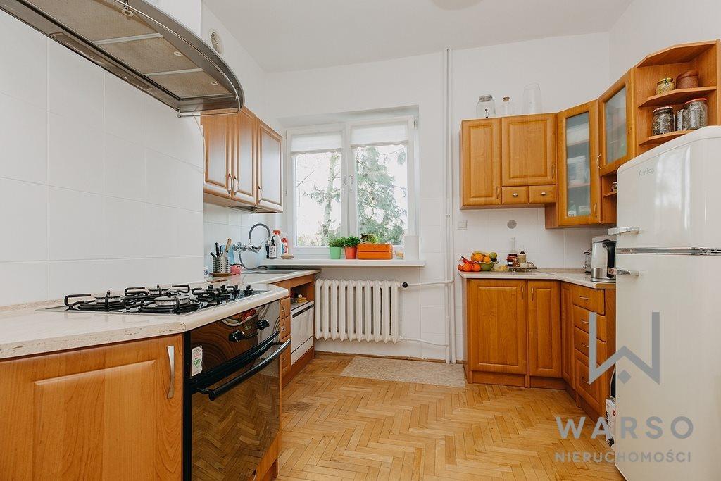 Dom na sprzedaż Łomianki, Buraków, 11 Listopada  329m2 Foto 4