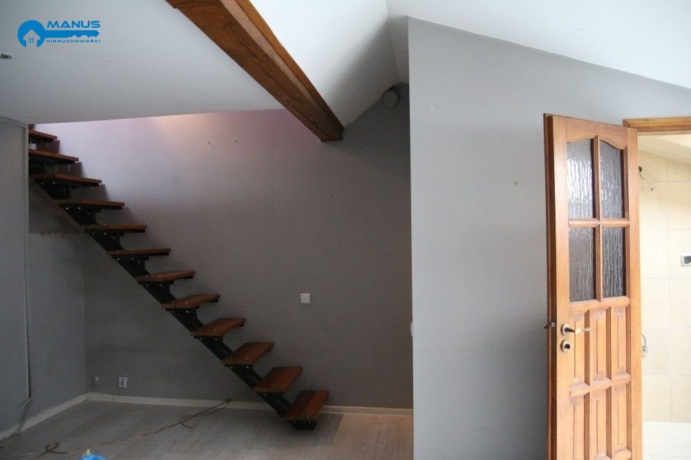 Mieszkanie czteropokojowe  na sprzedaż Cieszyn  150m2 Foto 1