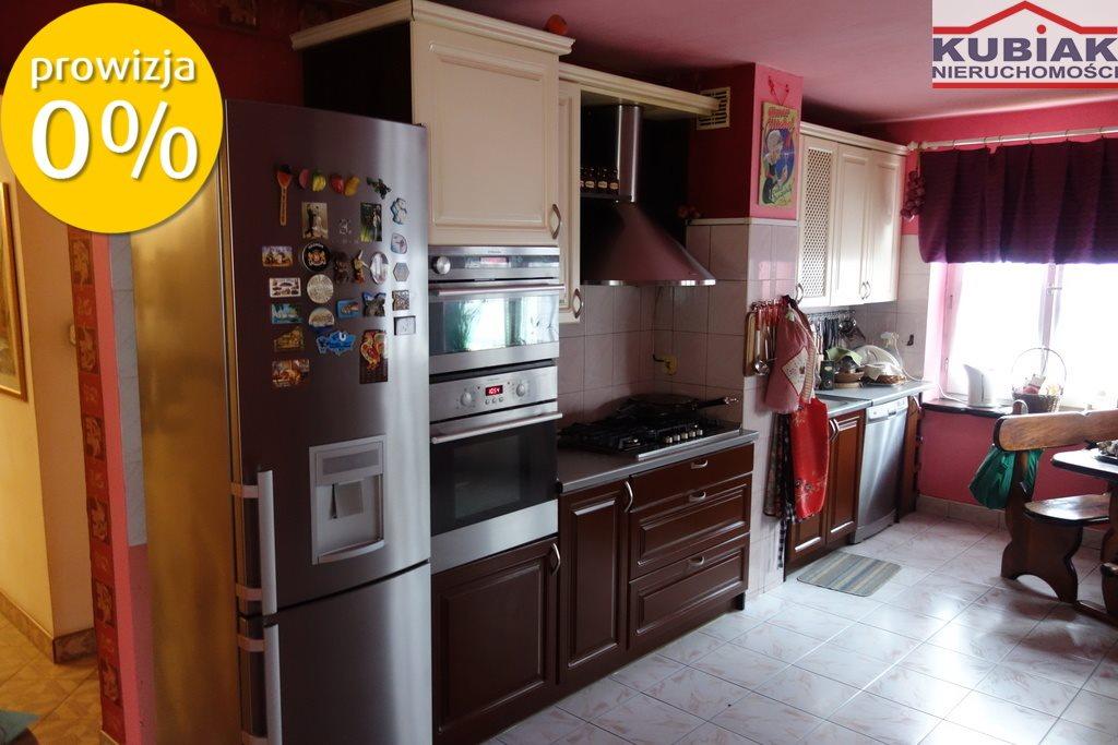 Dom na sprzedaż Szeligi  371m2 Foto 10