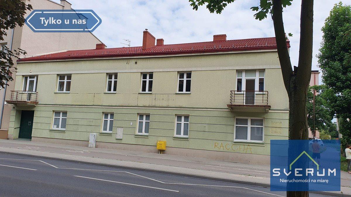 Dom na sprzedaż Częstochowa, Śródmieście, Jana III Sobieskiego  436m2 Foto 4