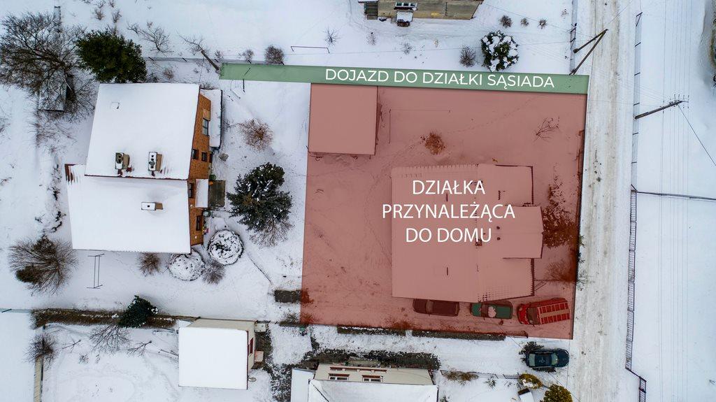 Dom na sprzedaż Zaczernie  150m2 Foto 9