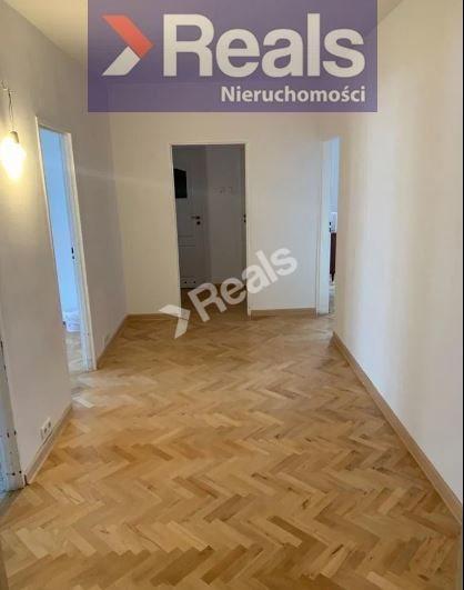 Mieszkanie trzypokojowe na sprzedaż Warszawa, Praga-Południe, Gocław, Wspólna Droga  69m2 Foto 6