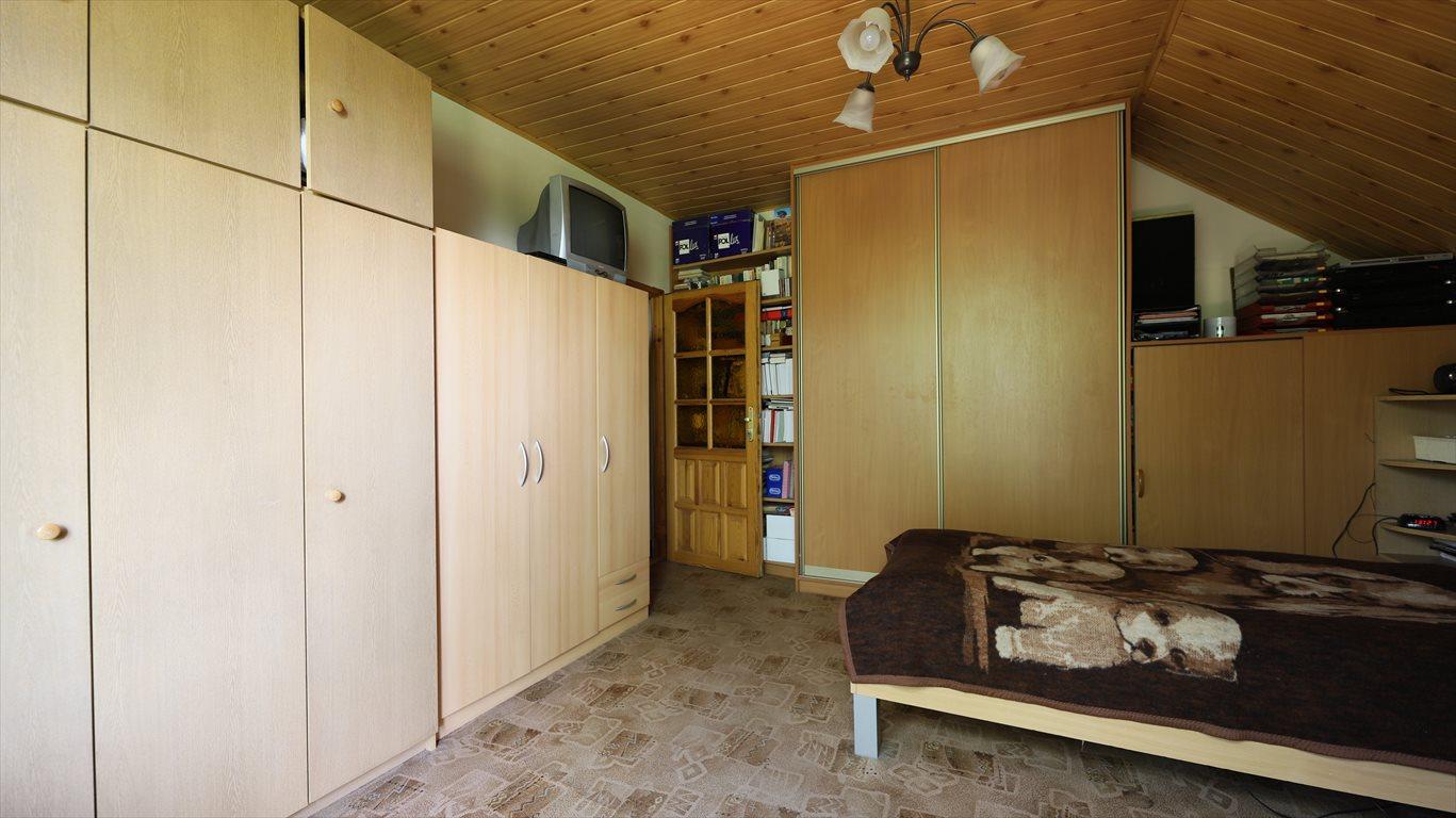 Dom na sprzedaż Katowice, Kostuchna, Pelargonii  220m2 Foto 7