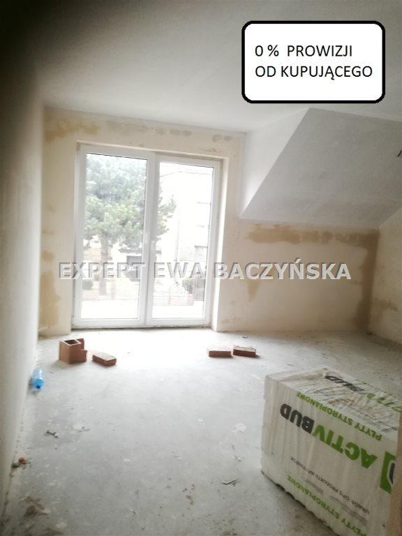 Dom na sprzedaż Częstochowa, Stradom  180m2 Foto 4