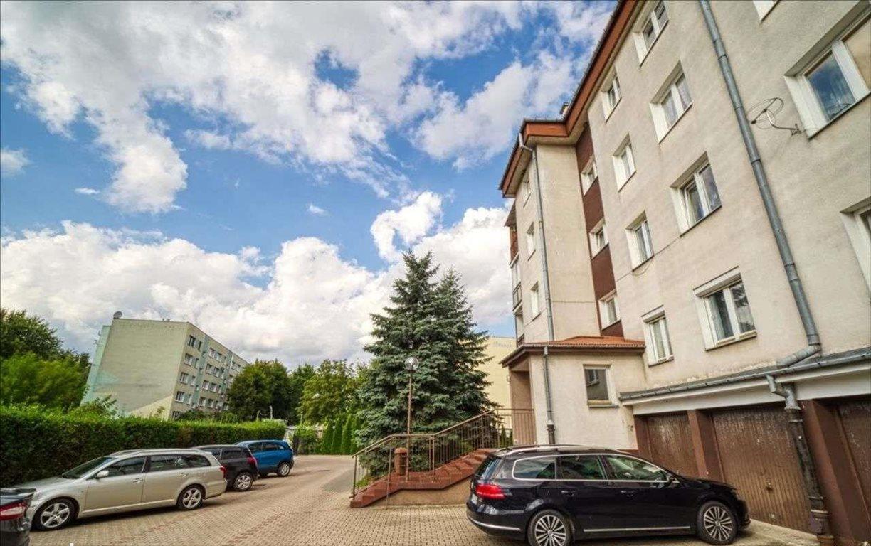Mieszkanie dwupokojowe na sprzedaż Marki  39m2 Foto 15