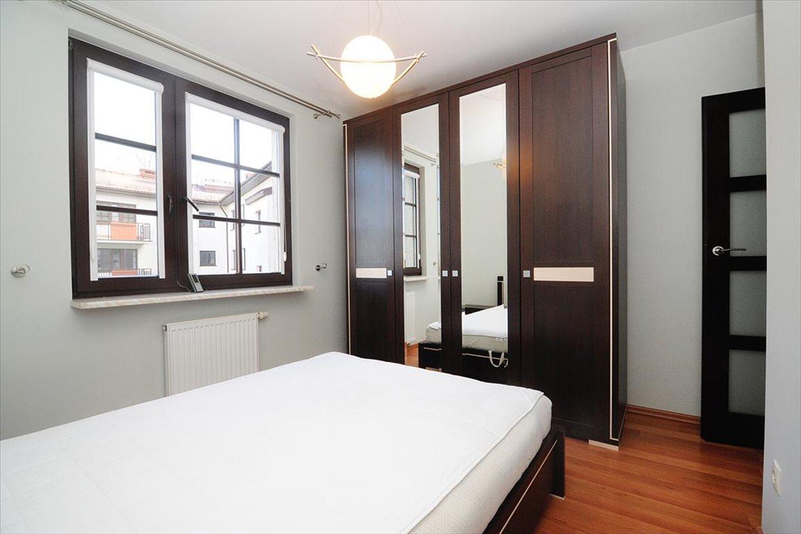 Mieszkanie trzypokojowe na sprzedaż Warszawa, Białołęka, Tarchomin, Mehoffera  63m2 Foto 2