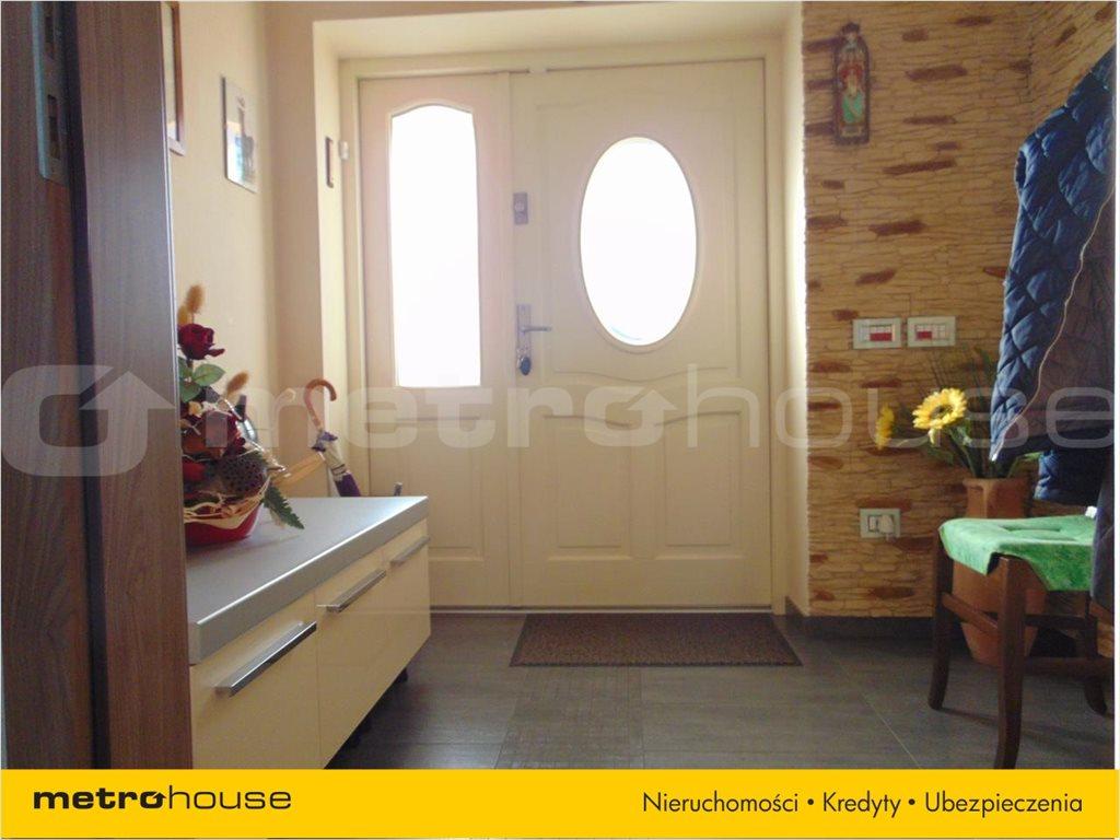 Dom na sprzedaż Bolimowska Wieś, Bolimów  181m2 Foto 5