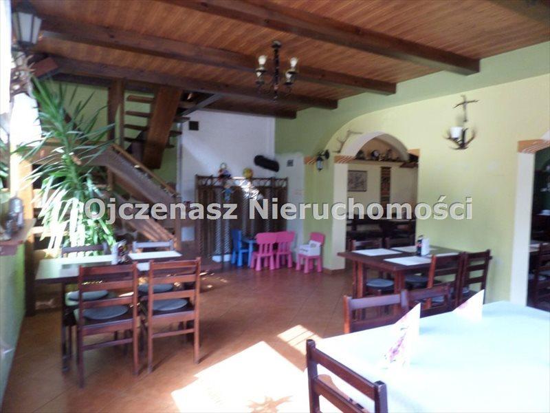 Lokal użytkowy na wynajem Koronowo, Koronowo  200m2 Foto 6