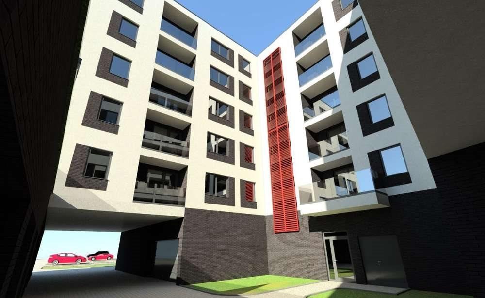 Mieszkanie trzypokojowe na sprzedaż Łódź, Śródmieście  48m2 Foto 5
