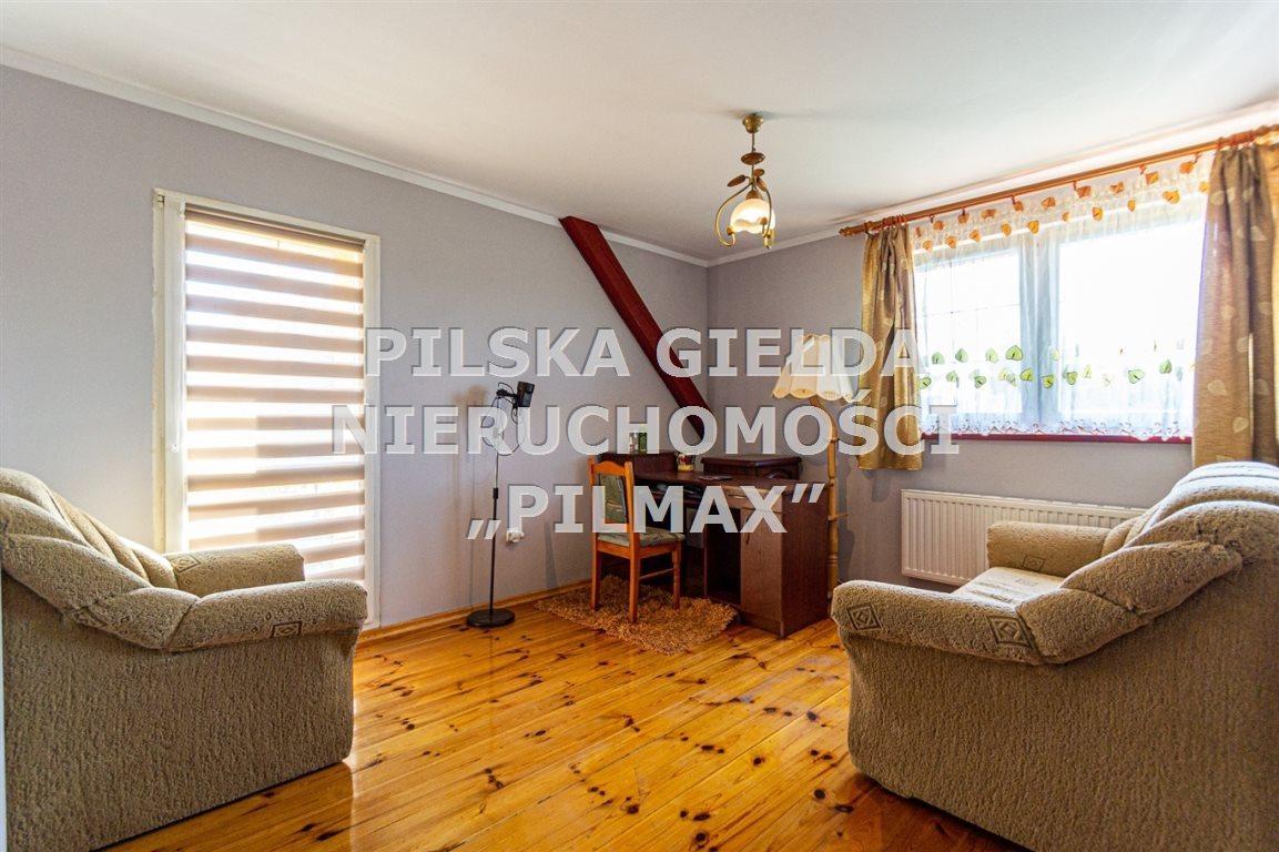 Dom na sprzedaż Dobrzyca  188m2 Foto 10
