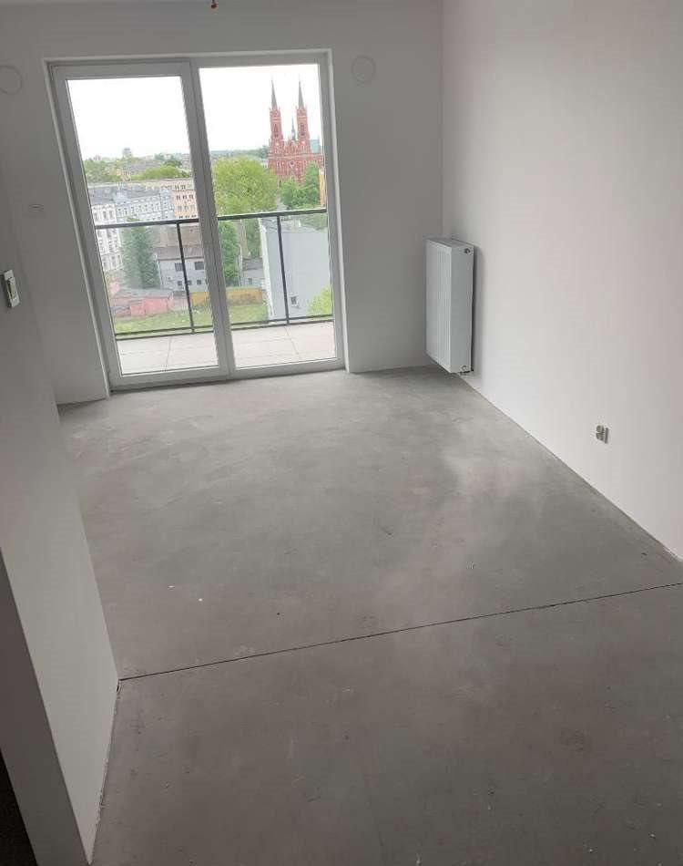 Mieszkanie dwupokojowe na sprzedaż Łódź, Śródmieście  36m2 Foto 8